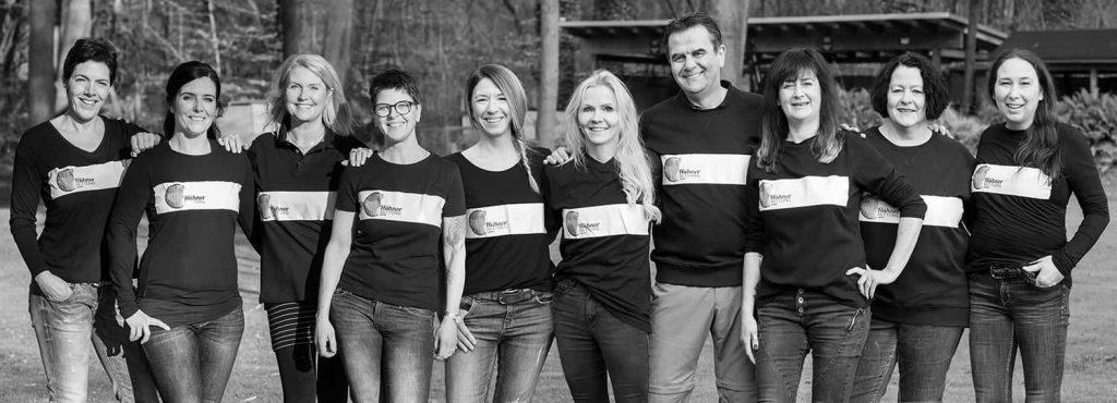 Abb Team Huehnerrettung NRW e.V.