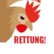 Icon Rettung